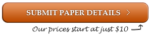 Submit paper details